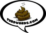 TurdWords.com